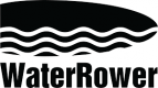 WaterRower